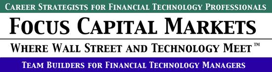 Focus Capital Markets